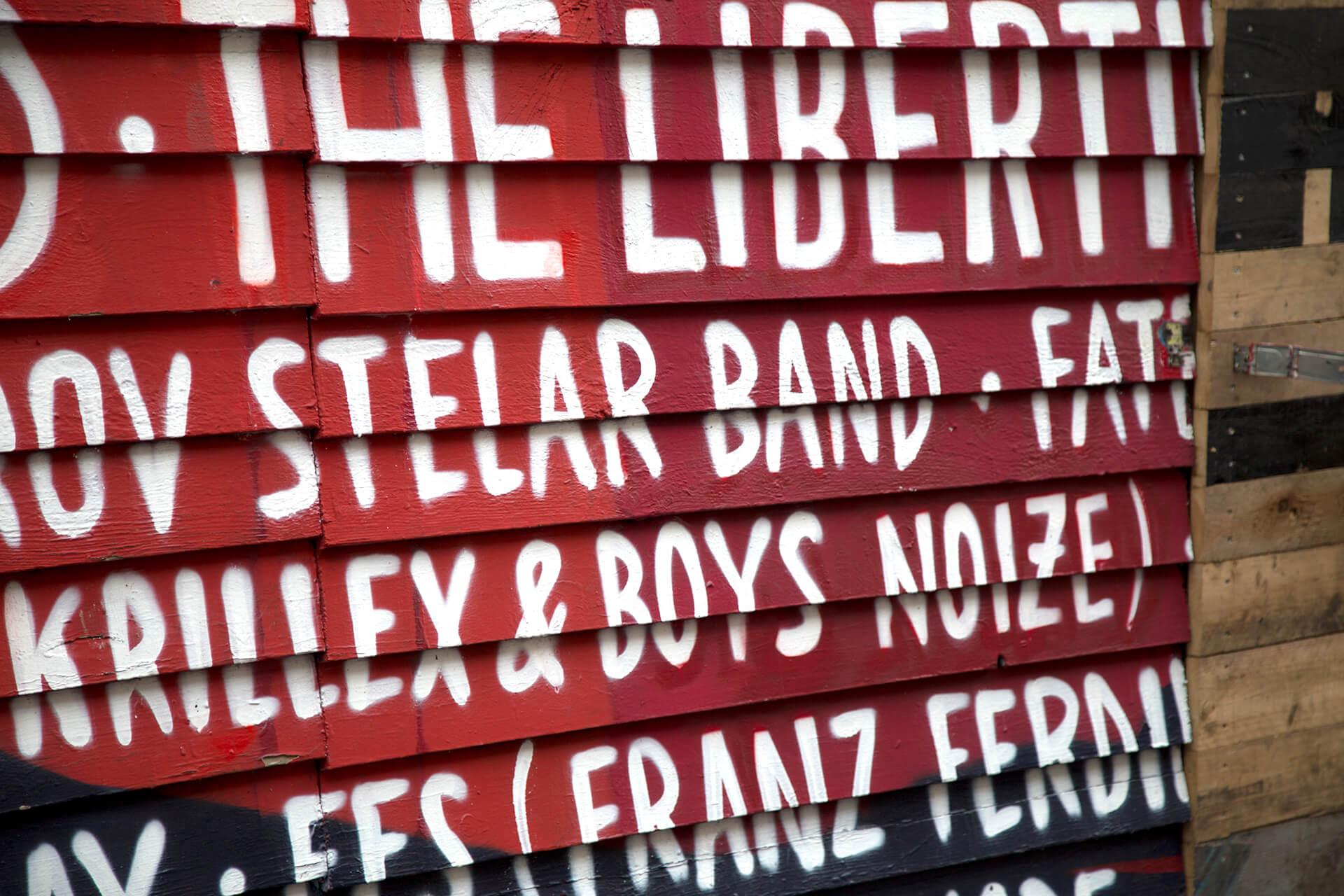 Liberty, kreuzberg,
