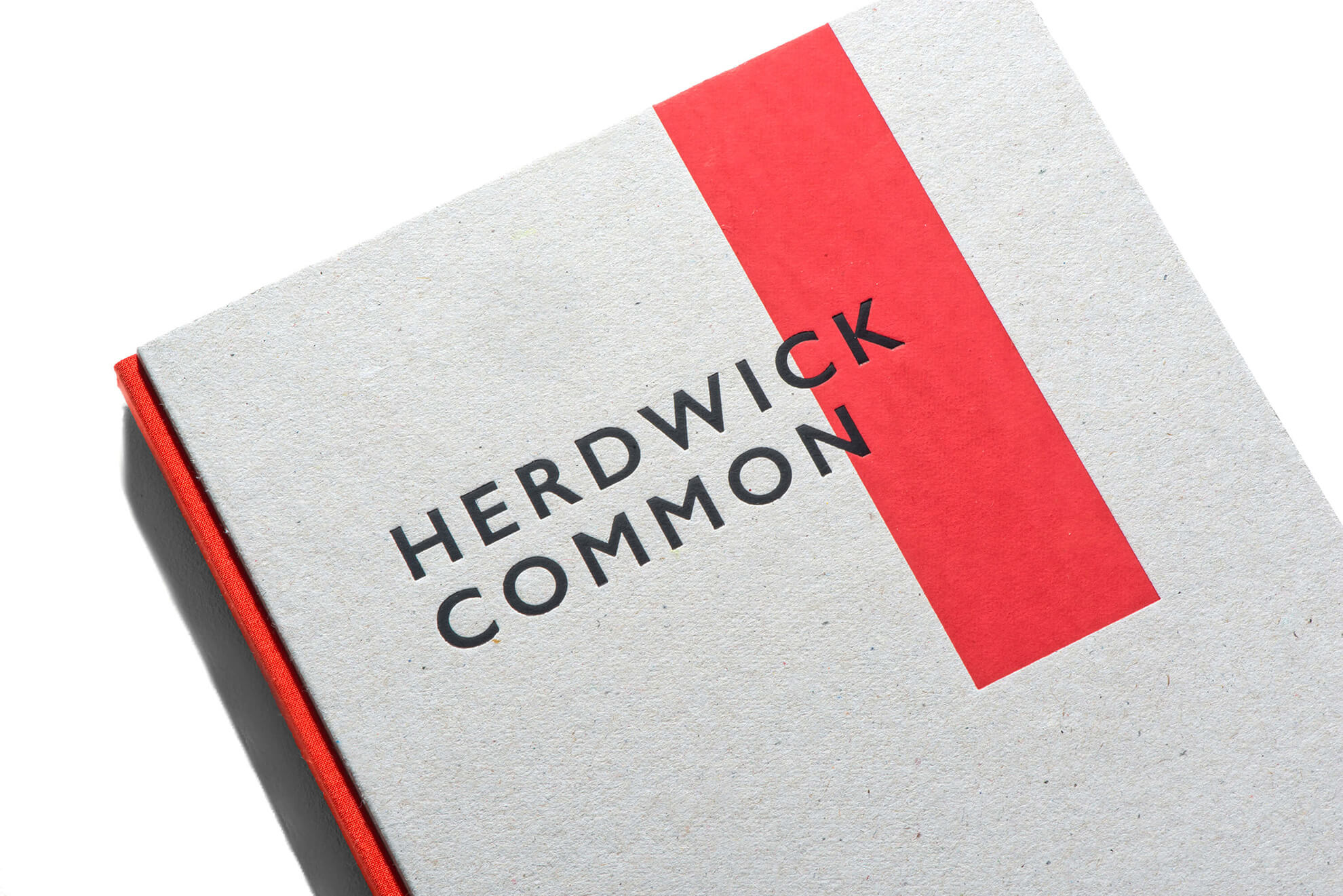 Cherchbir, Herdwick Common, Landscape, England, Photography, Agency, Film, Book