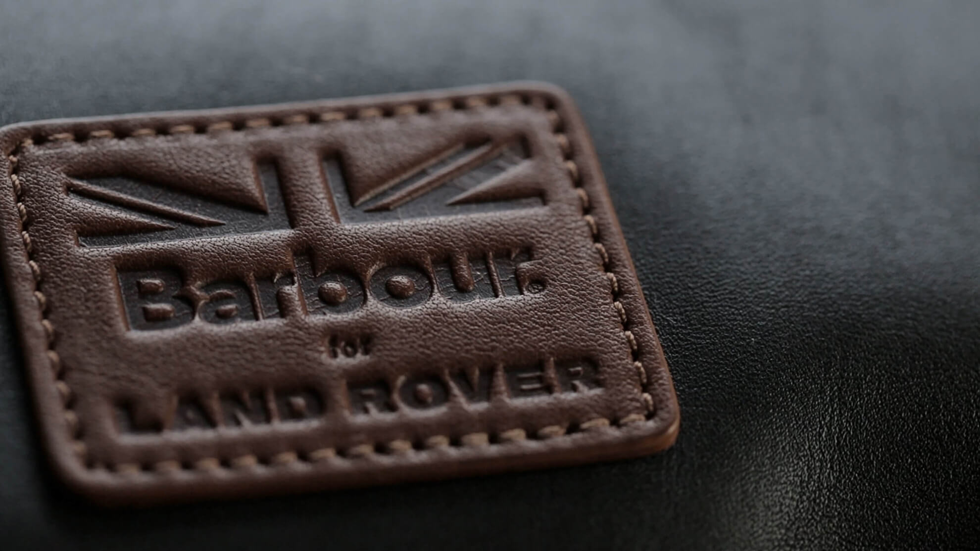 Barbour, Land Rover, Fashion, Collection, England, British, Brand, Agency, Photography, Bag, Patch