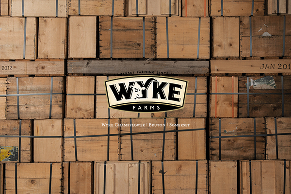 WYKE FARMS
